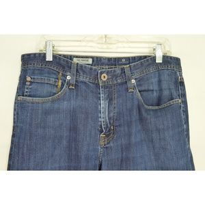 Ag Adriano Goldschmied Jeans - AG Adriano Goldschmied Jeans men 34 x 29 the Proté